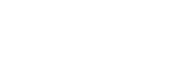 Wisconsin Technology Council